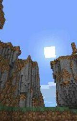 minecraft building ideas by NxShadow