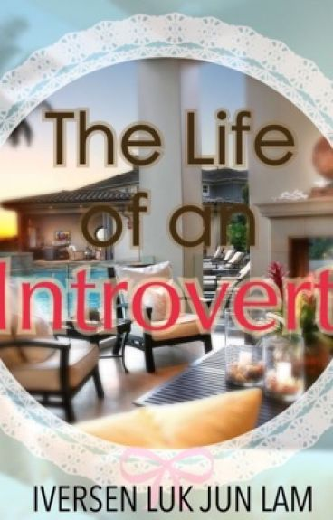 the life of an introvert Introverts are described with words like guarded, loner, reserved, taciturn, self-contained, private—narrow, ungenerous words, words that suggest emotional parsimony and smallness of personality.