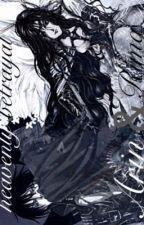 Heavenly Betrayal ( Prequel to the Angel&Devil) by Flightl3Ss_BiRd