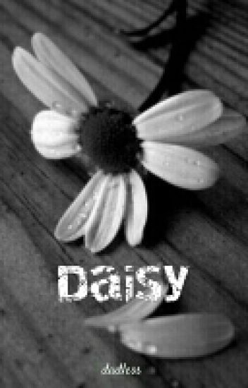 Daisy || Luke Hemmings