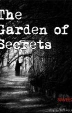 The Garden of Secrets by navee221