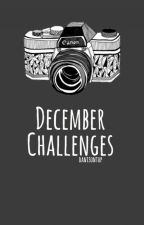 december challenges » larry [ENDED] by danisnotontop