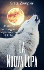 La nuova lupa by Lollosita_98