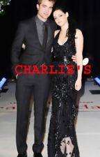 Charlie's by Tasha334