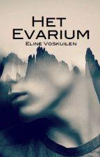 Het Evarium by Charlie_Wilson