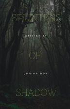 The Demons Mate by LuminaNox
