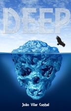 Deep (Romance gay) by joaovilarcunhal