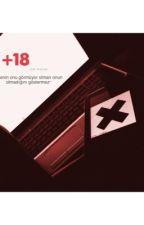 +18 by sulearapoglu