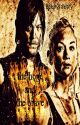 The hope and The brave- Bethyl story by thegirlinthehat