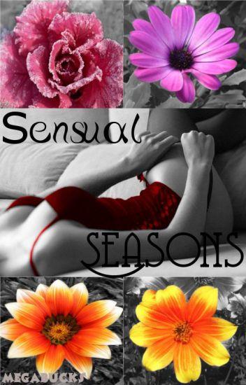 Sensual Seasons