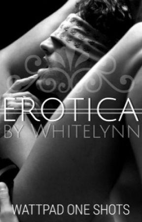 Erotica by Whitelynn