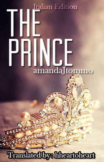 The Prince (Traduzione Italiana)