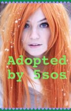 Adopted by 5sos by bubbleteaphan__