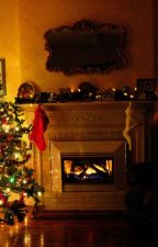 The Perfect Christmas by MGillespie9