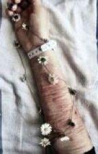 solo una chica suicida by nelita1313