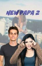 New Papá || Book#2 by CaroConstanza