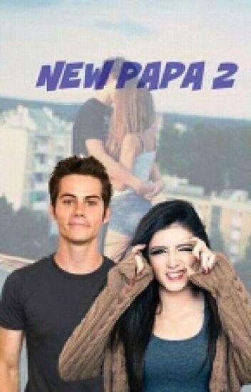 New Papá || Book#2