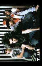 Letras - Tokio Hotel (inglés y español) by yosunesmile