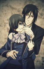 When Everything Changes-Ciel x Sebastian by Levi_Ackerman_brats