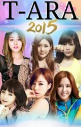 T-ara songs and song translations by Rudjjj