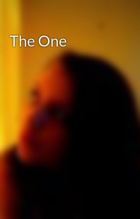 The One by chaaar