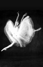 The Ballet by kac824001