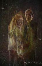 Los Juegos del Hambre (Draco/Hermione) by lydiaftstiles