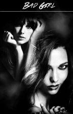 Bad Girl [UnderAge]{Kaylor} by bediferent