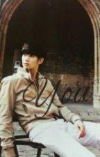 You (kim soo hyun love story) by Annisya_bond28