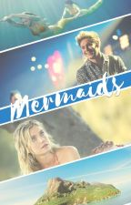Mermaids *A On 1D and H2o Fanfic by limegreengummiebears