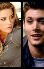 Reunited: A SPN Fanfic by JayeHartwig