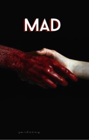 Mad {l.t} by jaileeng