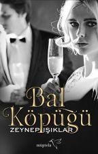 BAL KÖPÜĞÜ (Kitap) by bookstealer