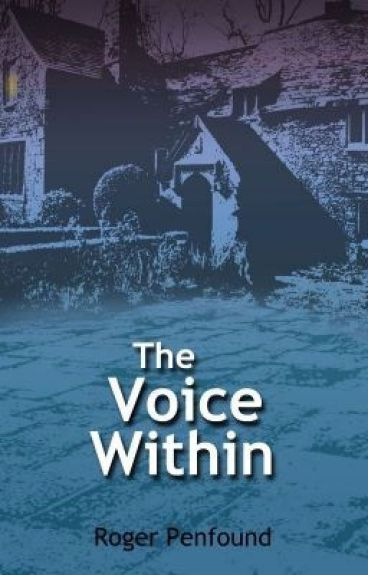 The Voice Within by Penfound