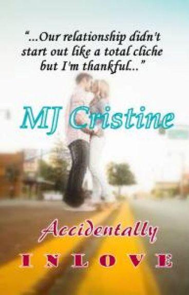 Accidentally Inlove