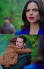 I can't tell you by outlawqueenshipper