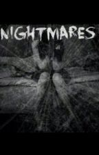 Nightmares by President-Oberon