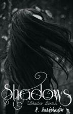 Shadows by MDarkshadow