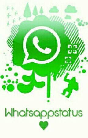 Whatsappstatus Trauer Wattpad