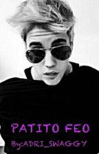 Patito Feo - Justin Bieber Y Tu by ADRI_SWAGGY