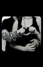 zoraki aşk by dililos