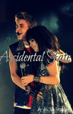 Accidental Fate (A Justin Bieber Love Story) by imperiousbieber