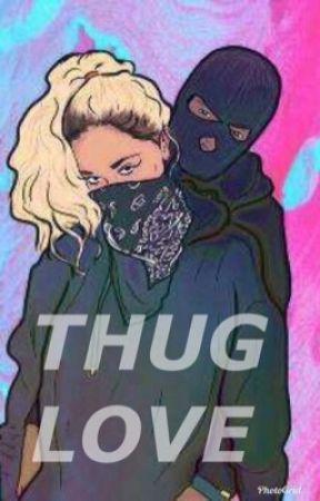 Thug♡ Love ♡ Jade Pov Juicy Nickname Wattpad