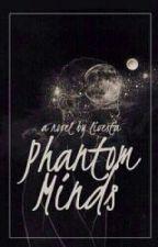 Phantom Minds by Livesta