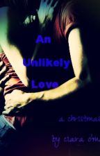 An Unlikely Love ( a one-off Christmas tale) by aspiringwriter0