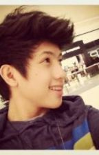 BestFriends ^_^  (A Ranz Kyle Viniel E. Ongsee FAN FICTION) by CHICSERisMine