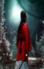 (Ngoại truyện - Chương 119 + 120) Kiếp đào hoa by Yuntanie