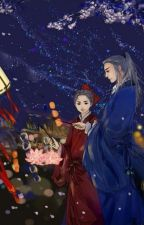 (Ngoại truyện) Ngự Miêu đại nhân lập kế hoạch hẹn hò đêm Thất Tịch by Yuntanie