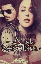 Aşk Sebebim by AslimAk