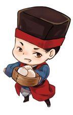 (Fanfic) Đoản kịch Khai Phong phủ by Yuntanie